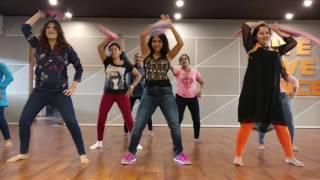 Resham ka roomal# great grand masti# RITU'S DANCE STUDIO# SURAT.