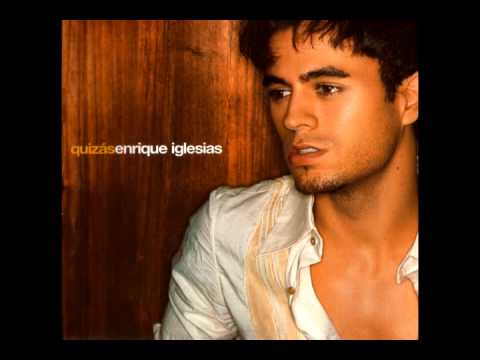 Sex And Love Enrique Iglesias Song Free Download