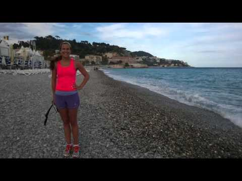 Travel Guide South of France: Guide to Nice and the Cote D'Azur
