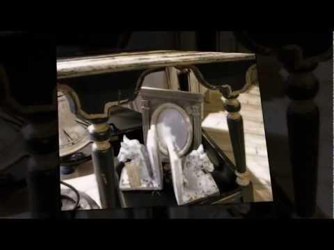 Arredamento – Sassari: Uno più Uno – Complementi d'arredo