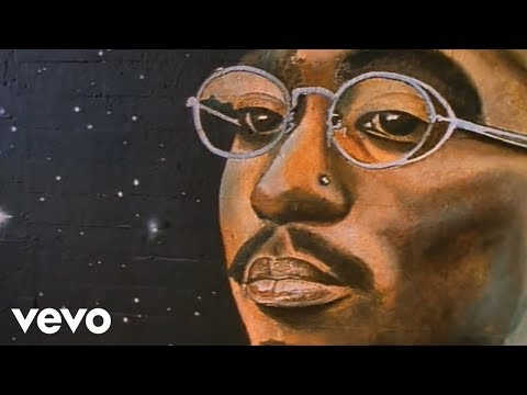 2 Pac & The Outlawz - Baby Don't Cry (Keep Ya Head Up II)