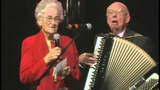 Bob and Clara Hicks - He Paid a Debt