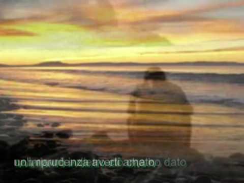 """Quando Parlerò Di Te – Renato Zero (dall'album """"Presente"""" 2009)"""
