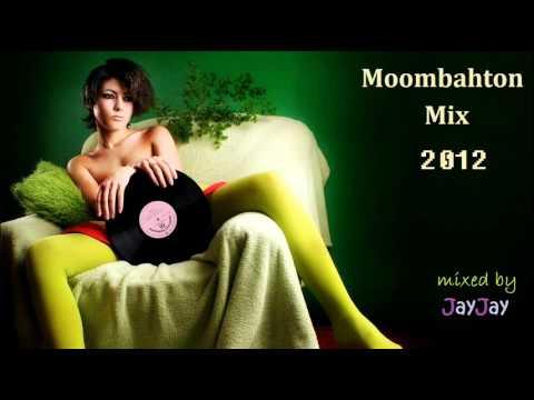 Moombahton Mix 2012 ( banga mix )