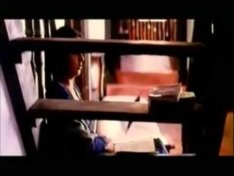 Sanu Darda Di Deja Ni Dawa - Punjabi Rsad Song.flv video