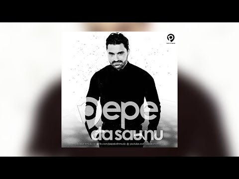 Pepe - Da sau Nu (Radio Edit)