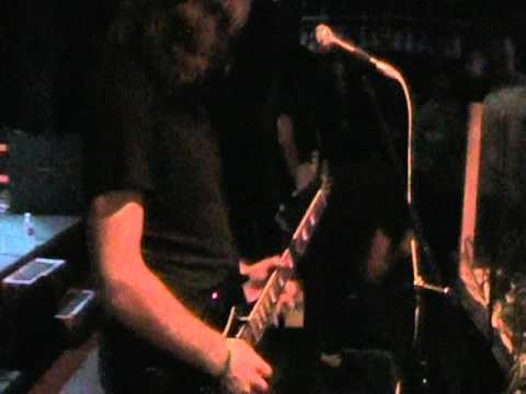 Foghorn Leghorn Band Foghorn Leghorn Live