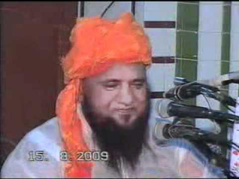 Qari Abdul Hafeez Faisalabadi Nabi O Sadeeq Part 2 video