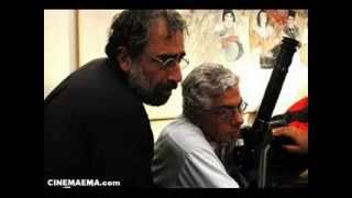 Interview Mansour Tehrani with Hossein Assaran about Masoud Kimiai's cinema 2011