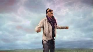 Watch Deitrick Haddon I Need Your Help video