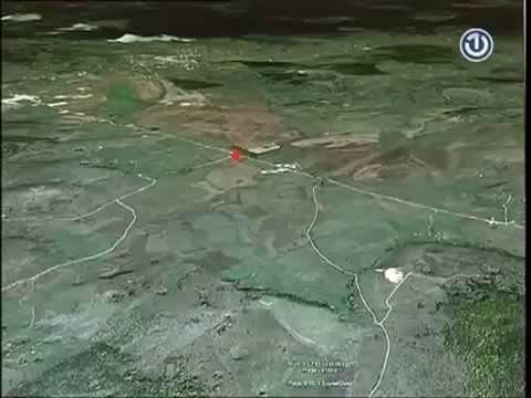 """Нова авантура"" - Гласиначка култура (21.12.2014.)"