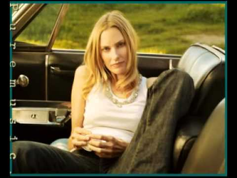 Aimee Mann - Satellite