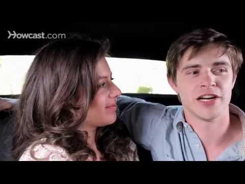 How To Tongue Kiss | Kissing Tutorials video