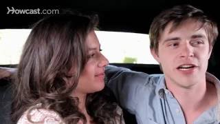 How to Tongue Kiss | Kissing Tutorials