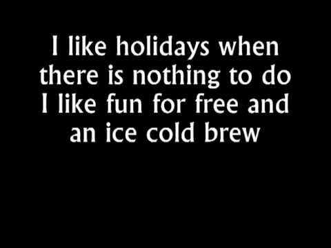Lou Bega Tricky Tricky Lyrics