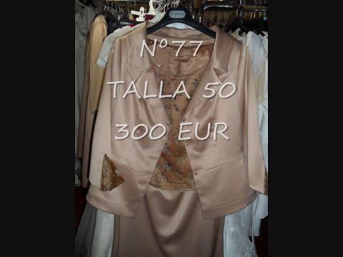los vestidos de novia mas baratos