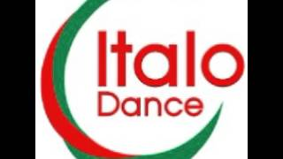 italo dance megamix vol. 1