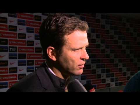 DFB gewinnt, BVB verliert: