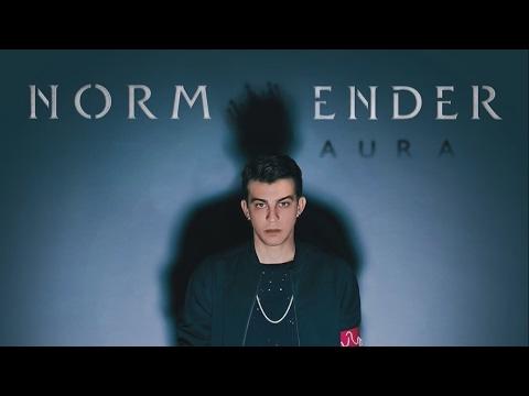 Scorp Videoları - Norm Ender - Deli