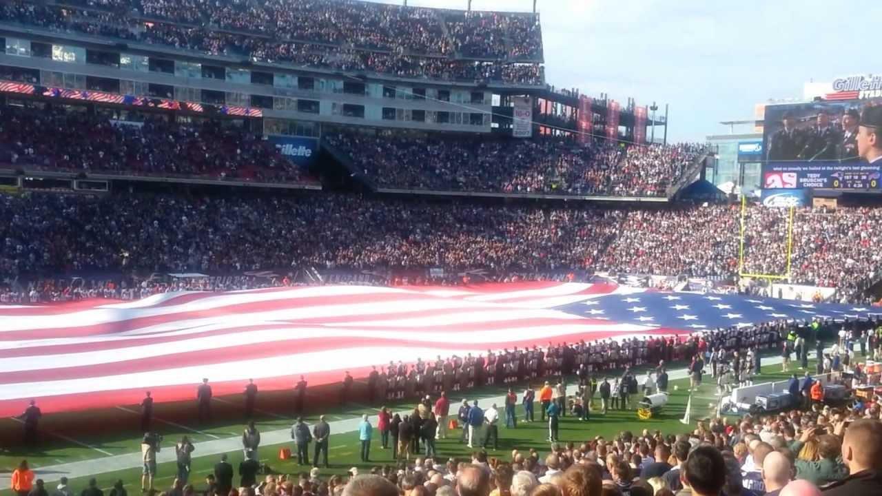 Patriotic Veteran Patriots Game Veterans Day