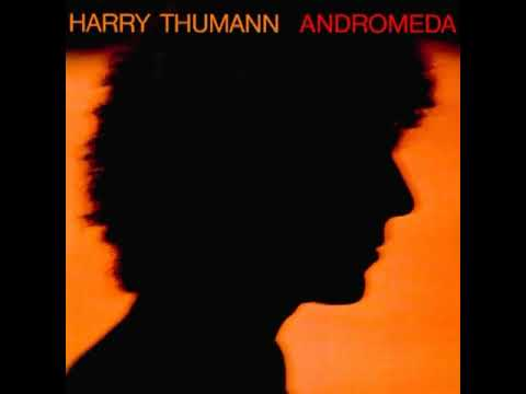 Harry Thumann - Sphinx (1982)