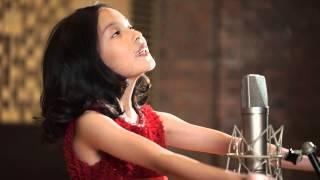 Shanna Shannon - Indonesia Pusaka