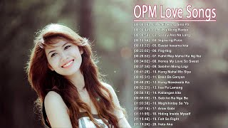 Top 100 Pamatay Puso Tagalog Love Songs New 2019 - Best OPM Nonstop Love Songs Of All Time