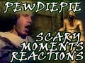 Youtube replay - Amnesia Top 10 Scary Moments (and f...