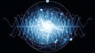 КВАНТОВЫЙ МИР - существуют ли другие Вселенные?