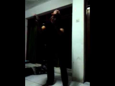 video koq sepi sih(waktunya sahur).mp4