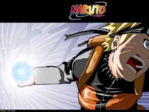 Naruto & Akatsuki Theme Techno Remix video