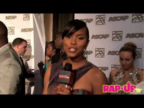 LeToya Luckett Shares Reaction to Beyonc's Billboard Speech