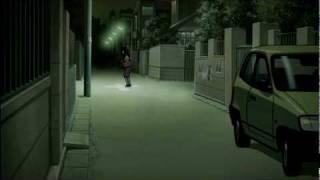 Paranoia Agent Episode 1 Part 1 (English)