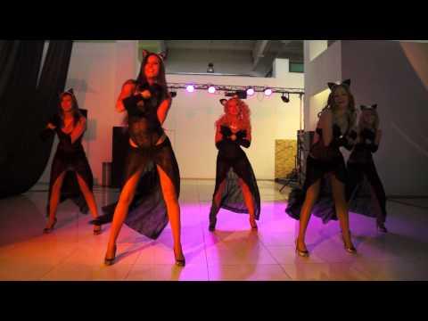 Смотреть еротические танцы 13 фотография