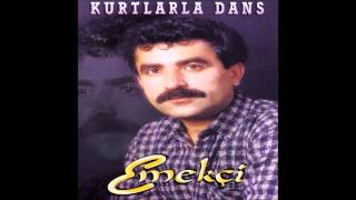 Emekçi - Pir Sultana Arzuhal (Deka Müzik)