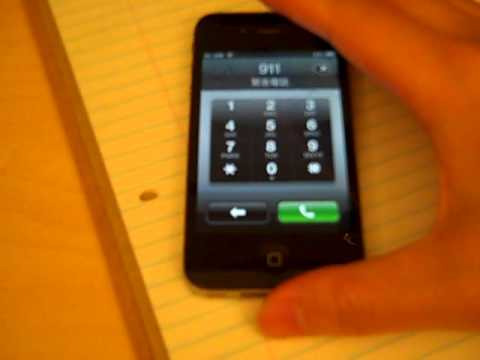 Activate Hactivate Iphone 4s 5.0 5.1 5.1.1 without carrier or sim