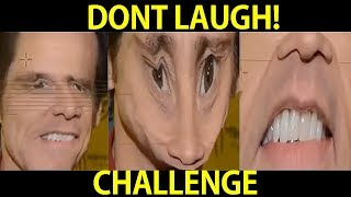Don't Laugh Challenge, NEW SEASON!!!!!