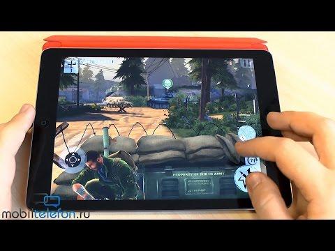 Обзоры На Игры Для Андроид
