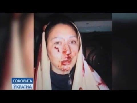 Драма девушки-вампира (полный выпуск)   Говорить Україна
