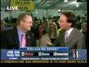 Robert Gibbs takes on Sean Hannity