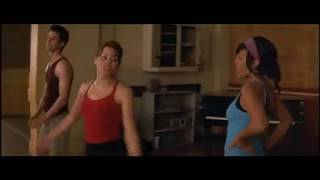 Step Up (2006) - Official Trailer