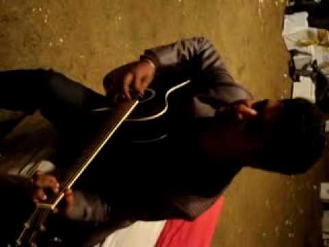 Musmu Suhasi Me Vaibhav Aki Rahul On Guitar
