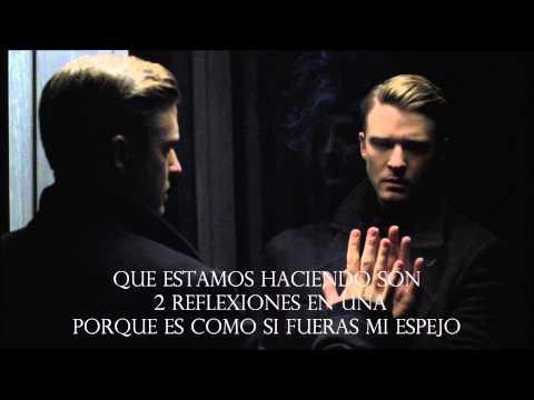 Mirrors - Justin Timberlake (Traducida al español)