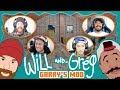 Will & Greg Play Garry's Mod (Ep. 20)