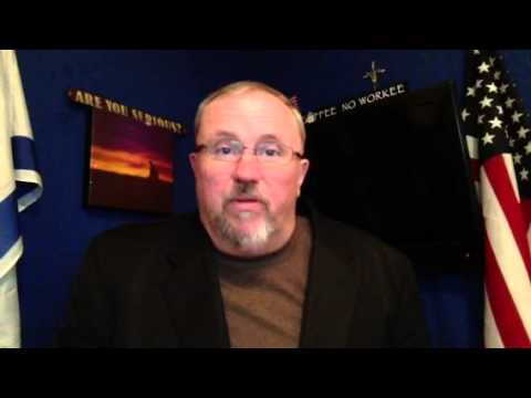 BREAKING: Philip Seymour Hoffman Dead 46 Overdose Or Murder?