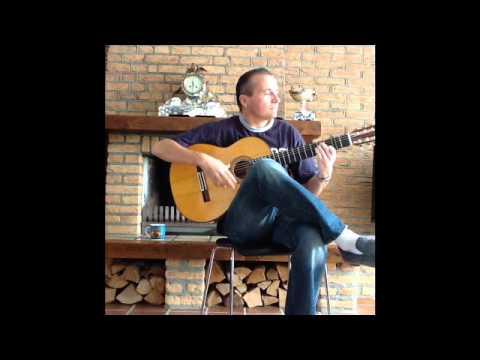 Gipsy Kings video Rumba