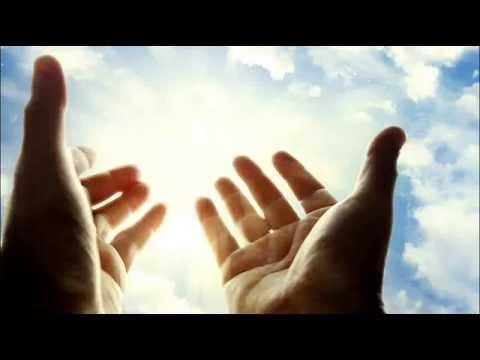 New Jesus Hindi Song - PAAWAN AATMA by Rajesh Aher - Christian Song - Gospel & Worship Song