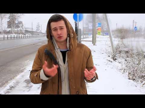 Palmdropov | Versus Fresh Blood 4: Война Стилей