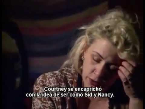 QUIEN MATO A KURT COBAIN (2010) (Documental BBC completo) Español