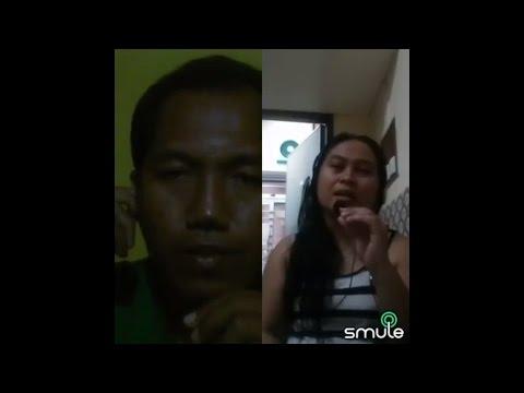 RONDO ENOM Gandrung Lanang Karaoke by Massaylaros and CindiAyu1